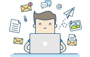 Online Dissertation Help Manager - buywritehelpessaycom