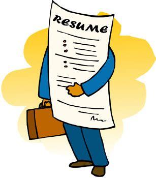 Best way to post resume online